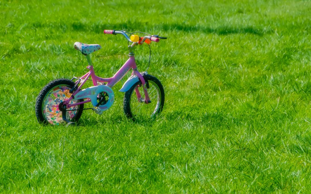 """First """"Bikes & Music"""" Bike Swap Brings Families Together"""